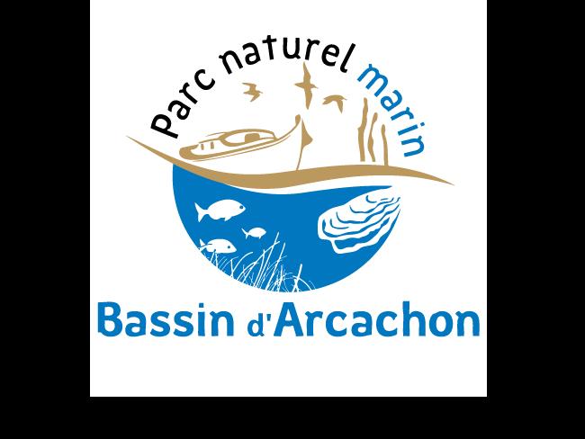 Parc Naturel Marin Bassin d'Arcachon