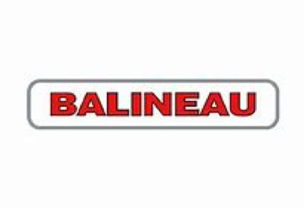 Balineau