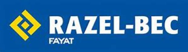 Razel-Bec Fayat